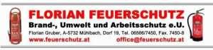 florian feuerschutz logo